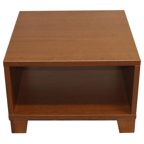 Turnstone Jenny Occasional Table - Walnut - Preowned