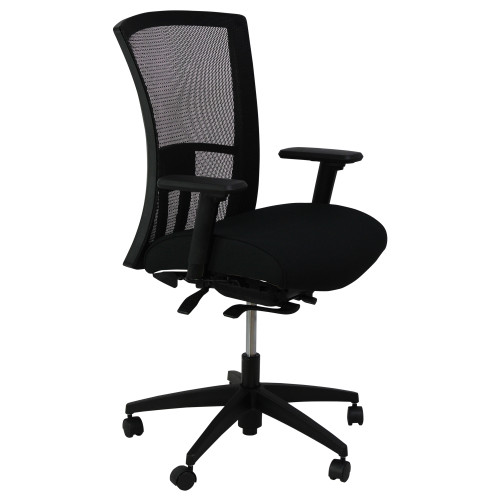 Global Vion Task Chair - Preowned