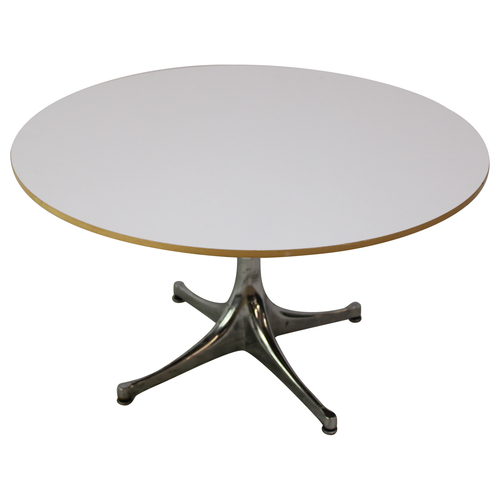 Herman Miller George Nelson Table - Preowned