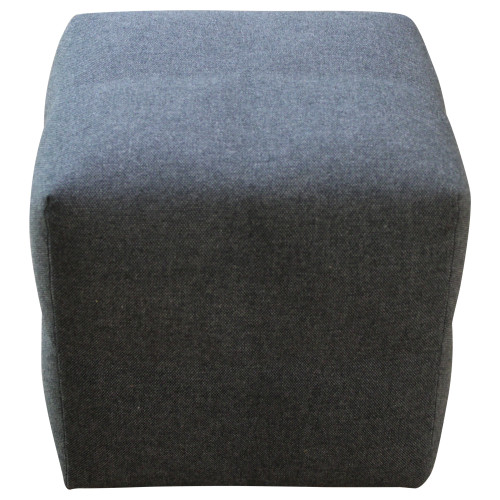 Buzzicube Seat by Buzzispace - Preowned