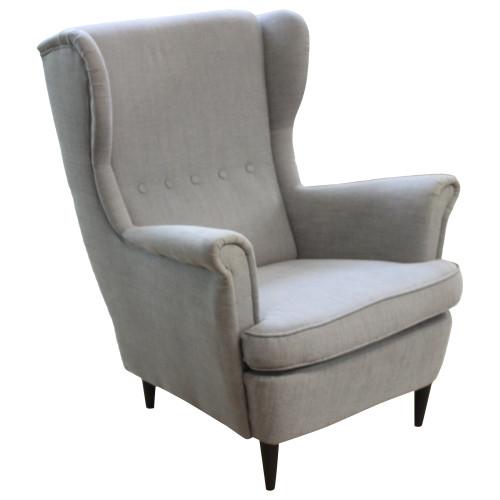 IKEA Strandmon Wing Chair - Preowned