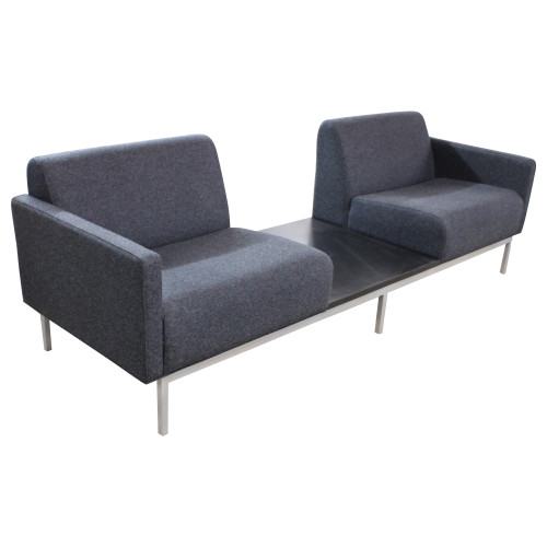 Todd 2 Seat Sofa by Cartwright - Preowned