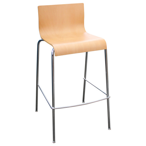 Aceray Cool2Mix Barstool - Preowned