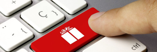 Practical Gifts for Employees During the Holidays