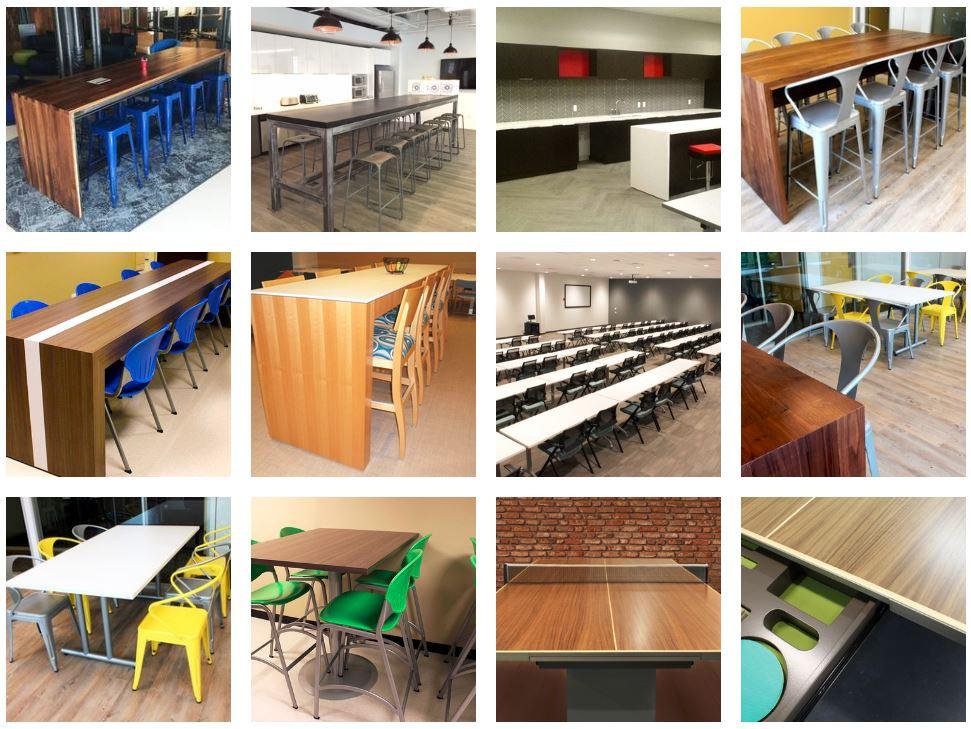 tables-3.jpg
