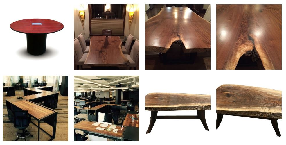 tables-4.jpg