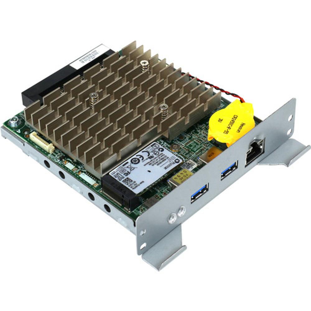 Sharp PN-ZB03AO Mini OPS Computing Board
