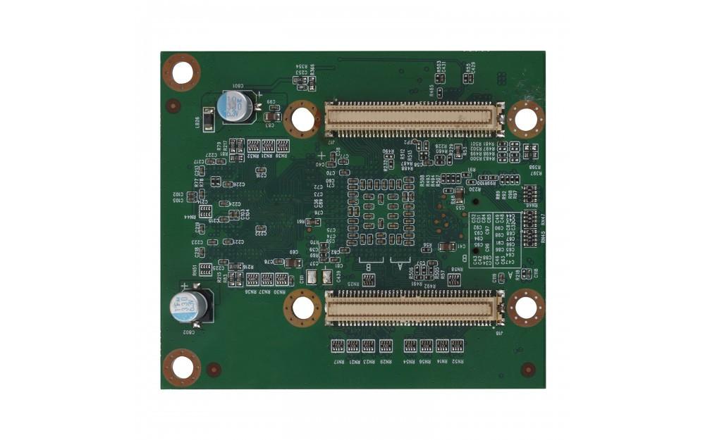 ViewSonic PJ-EB0001 Edge Blending Board