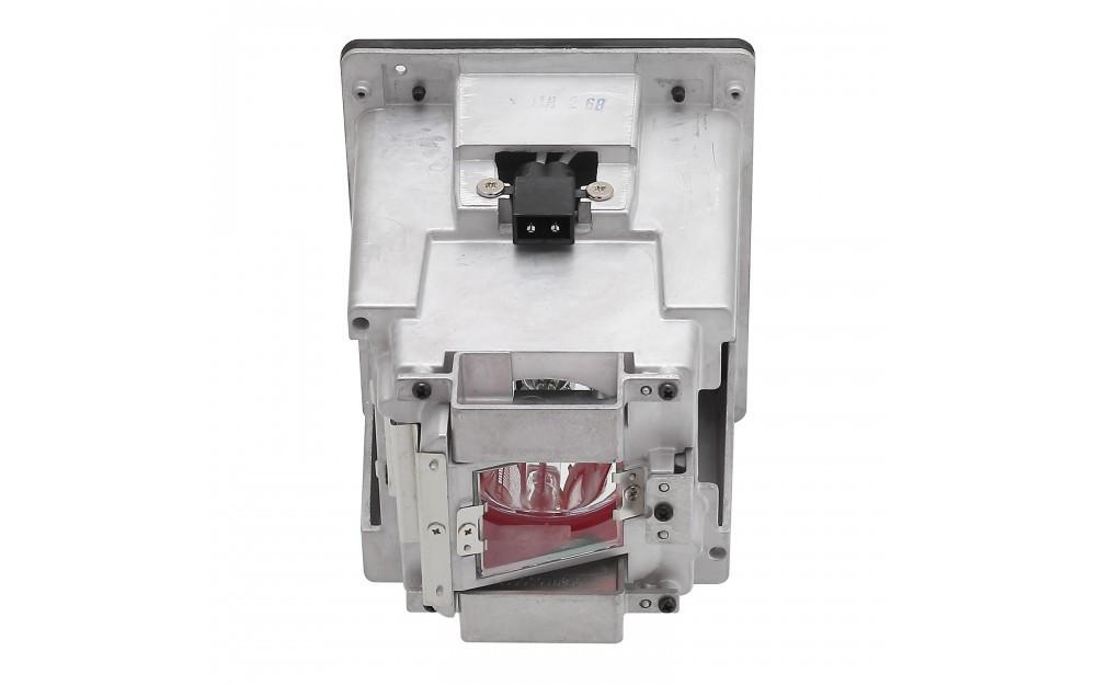 ViewSonic RLC-087 Replacement Lamp Module