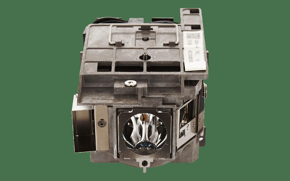 ViewSonic RLC-103 Replacement Lamp Module