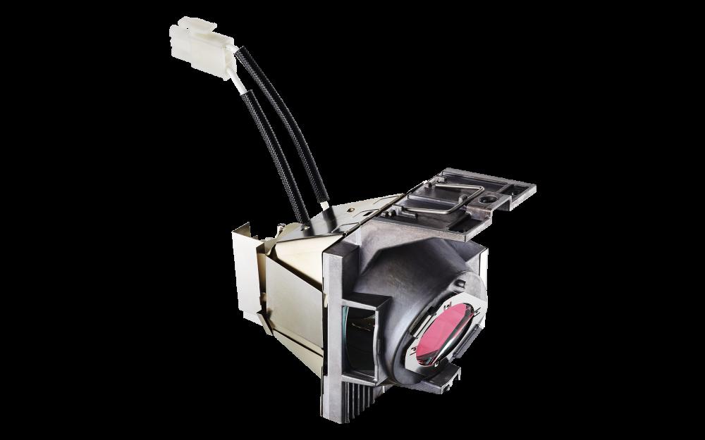 ViewSonic RLC-117 Replacement Lamp Module