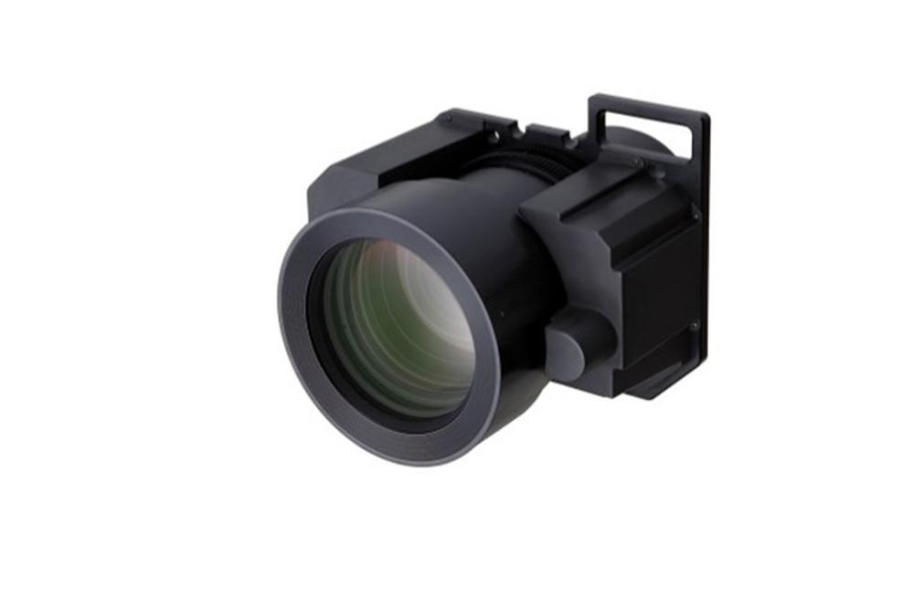 Epson Mid Zoom Lens 7, ELPLM14 (V12H004M0E)