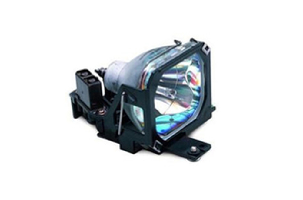 Replacement Lamp / Bulb V13H010L1D
