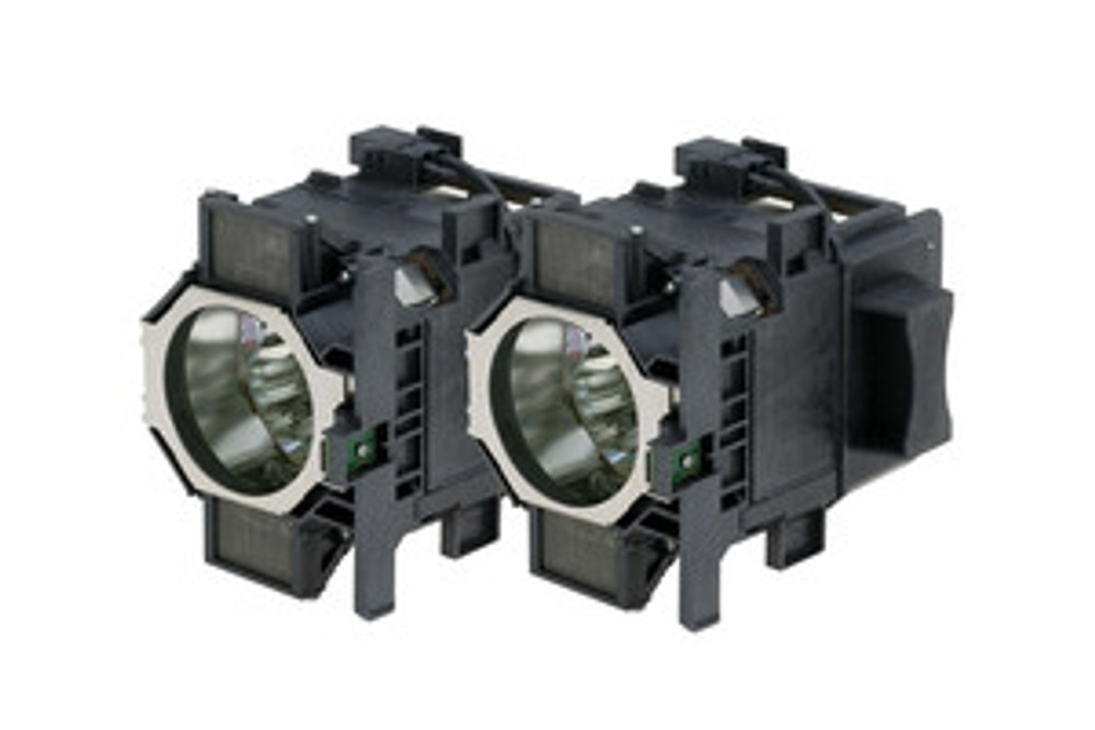 ELPLP73 Dual Replacement Projector Lamps