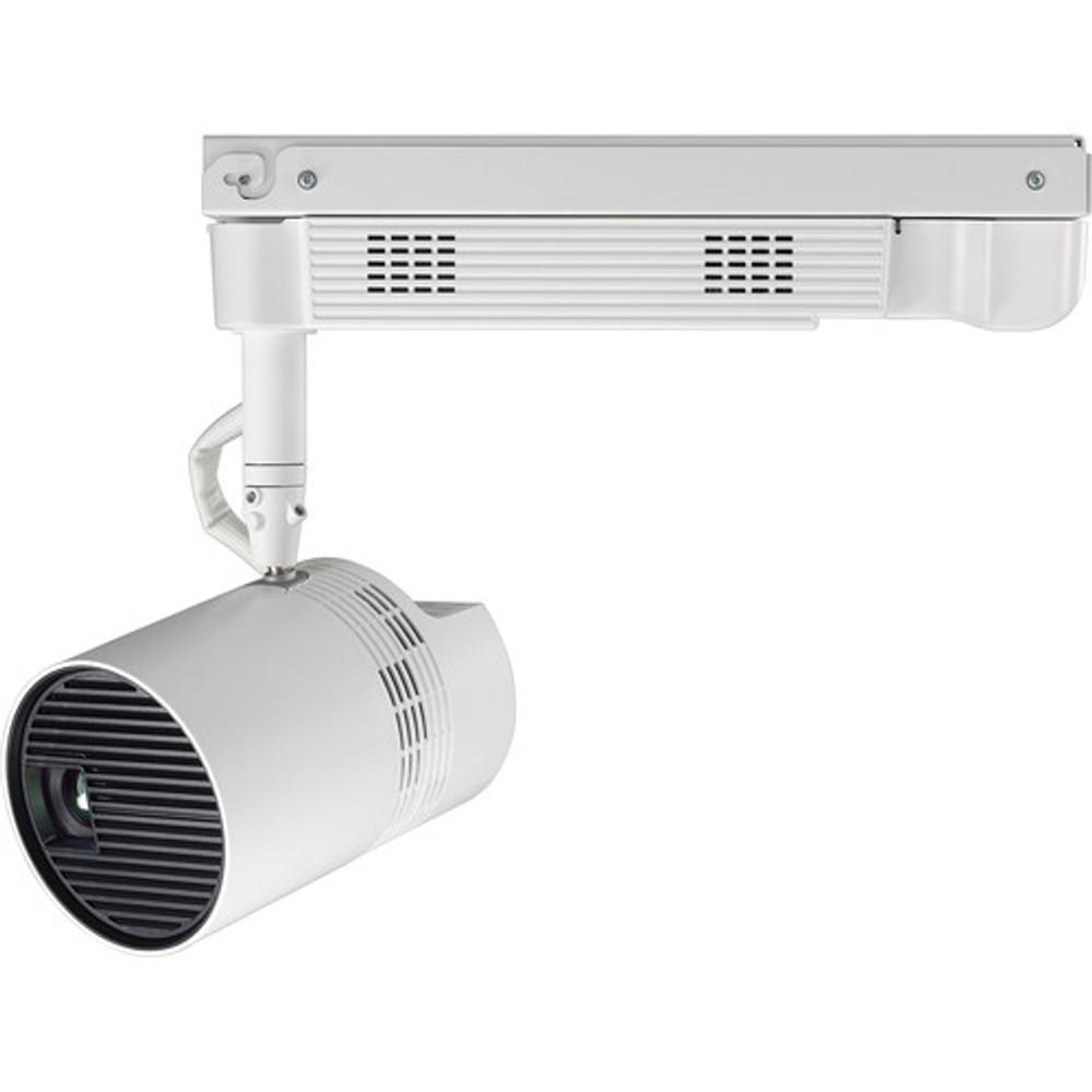 Panasonic PT-JW130FWU WXGA DLP Projector (PT-JW130FWU)