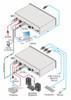 Kramer 4K60 HDMI Fiber Optic Receiver (692)