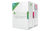 ViewSonic SW-110 Interactive Presentation Software