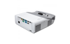 ViewSonic PS750HD Ultra Short Throw Interactive Projector