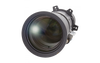 ViewSonic LEN-012 Ultra Long Throw Lens