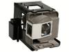 ViewSonic RLC-059 Replacement Lamp Module