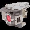 ViewSonic RLC-085 Replacement Lamp Module