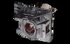 ViewSonic RLC-114 Replacement Lamp Module