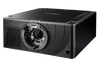 Optoma ZK750 UHD Laser Projector