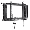 ViewSonic WMK-067 Video Wall Mount
