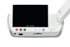 Elmo MA-1 STEM-CAM Android-based Document Camera