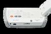 Elmo MO-2 STEM-CAM Android-based Document Camera