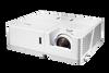 Optoma ZU606T-W WUXGA Laser Projector
