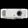 Viewsonic PG701WU WUXGA Projector