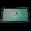 """ViewSonic IFP2410 24"""" Interactive ViewBoard"""