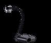 AVer F17-8M Portable Flexarm Document Camera (F17-8M)