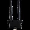 "ViewSonic IF7550-E1 75"" 4K Interactive Display (Bundle)"