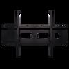 "ViewSonic IFP8650-E1 86"" 4K Interactive Display (Bundle)"