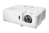Optoma ZH406 laser projector
