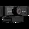 ViewSonic VB-CAM-001 HD Webcam