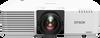 Epson PowerLite L630U WUXGA Long Throw Laser Projector (V11HA26020)