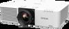 Epson PowerLite L630SU WUXGA Short Throw Laser Projector (V11HA29020)