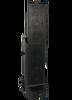 Anchor Audio BIG2-R  Bigfoot Line Array speaker
