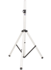 Anchor Audio SS-550 Mic Stand