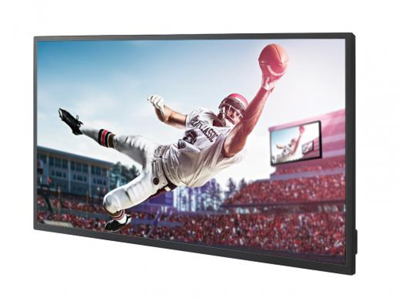 "Panasonic TH-55LFE8U 55"" Class Entry-Level Digital Signage Display (885170240865)"