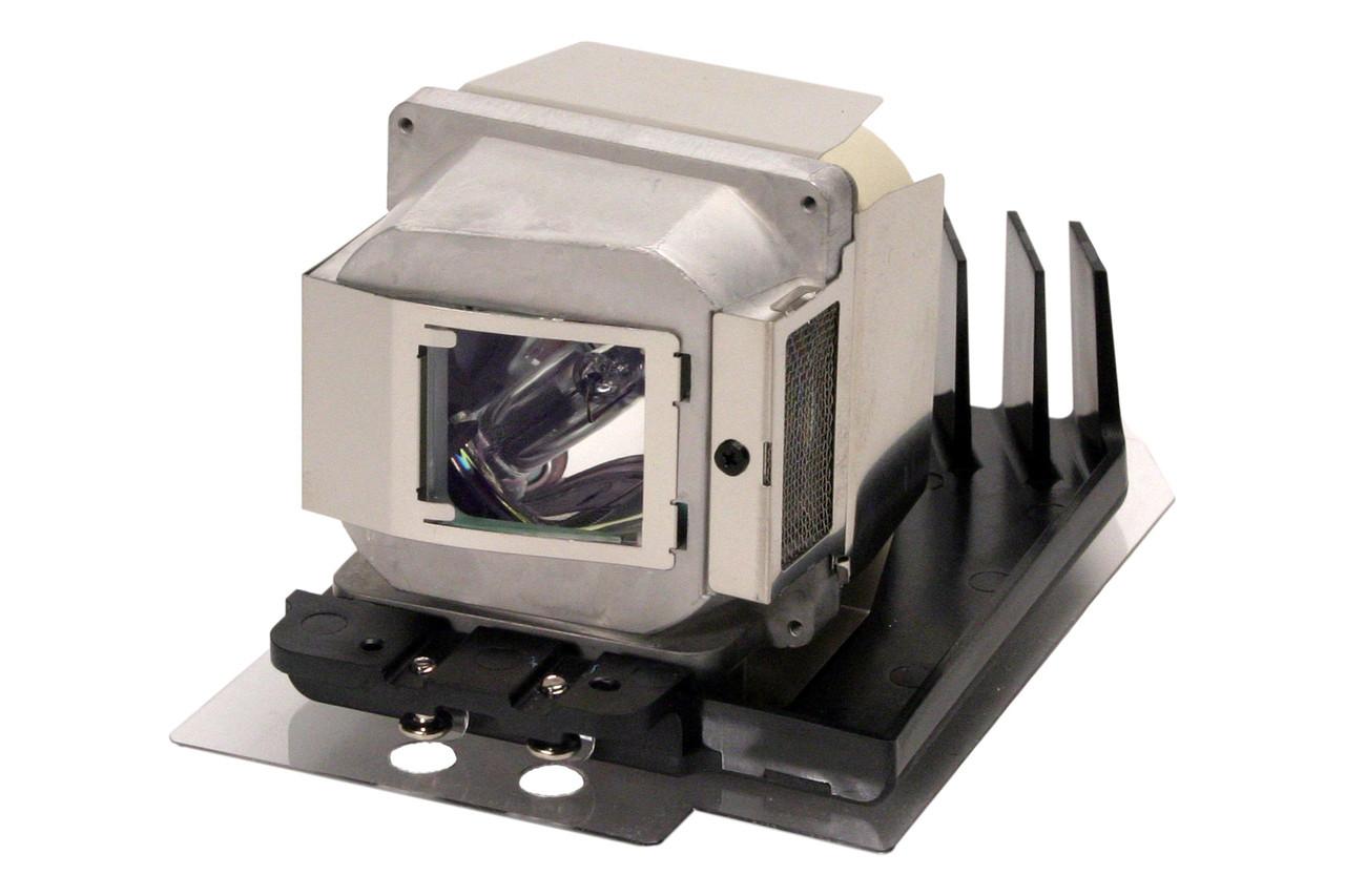 InFocus SP-LAMP-039 Projector Lamp (SP-LAMP-039)