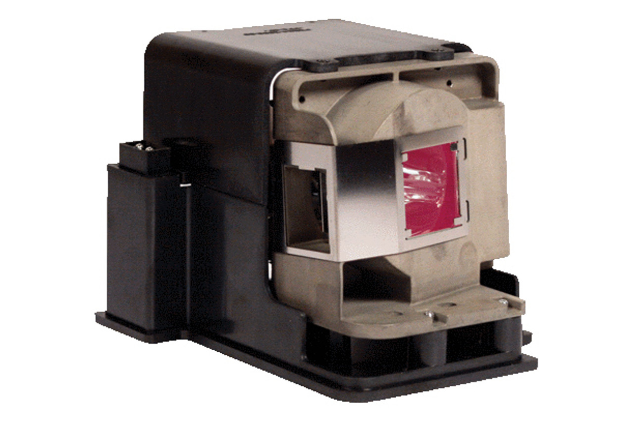 InFocus SP-LAMP-058 Projector Lamp (SP-LAMP-058)