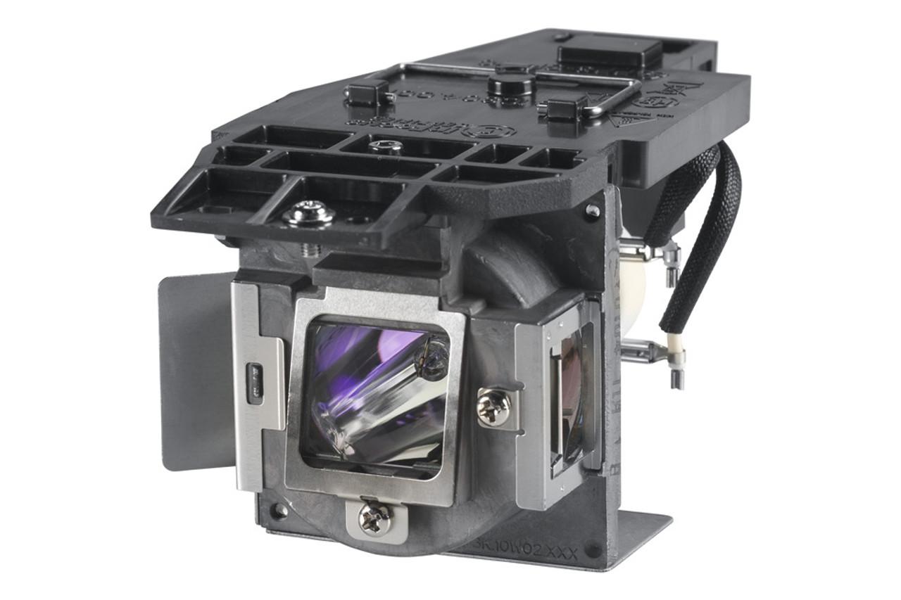 InFocus SP-LAMP-063 Projector Lamp (SP-LAMP-063)
