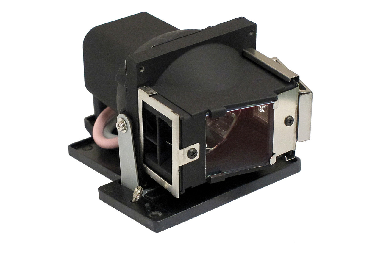 InFocus SP-LAMP-076 Projector Lamp (SP-LAMP-076)