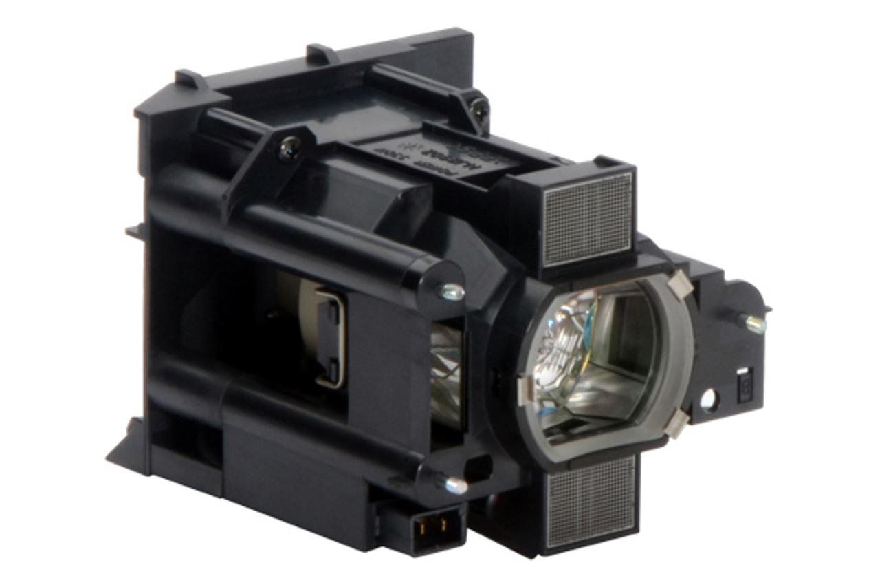 InFocus SP-LAMP-080 Projector Lamp (SP-LAMP-080)