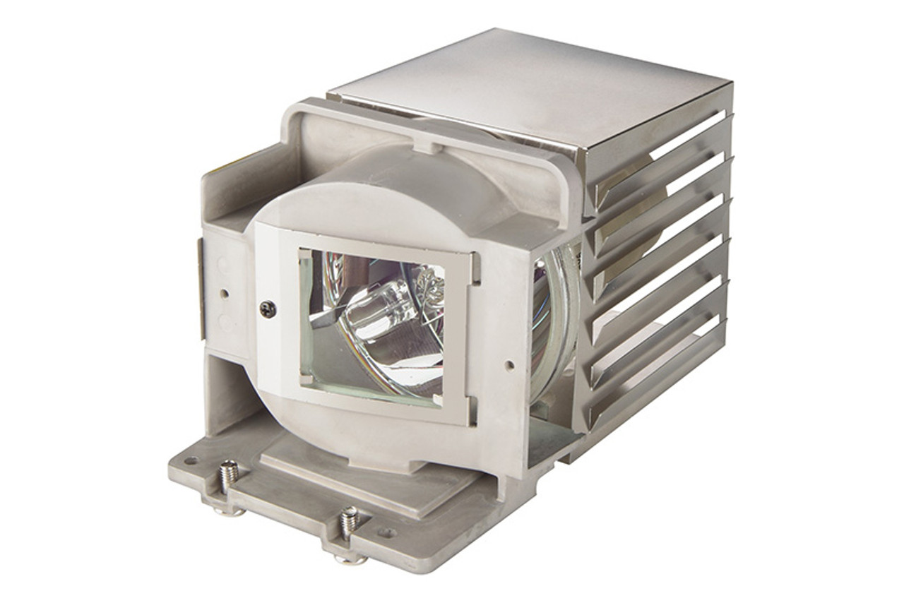 InFocus SP-LAMP-083 Projector Lamp (SP-LAMP-083)