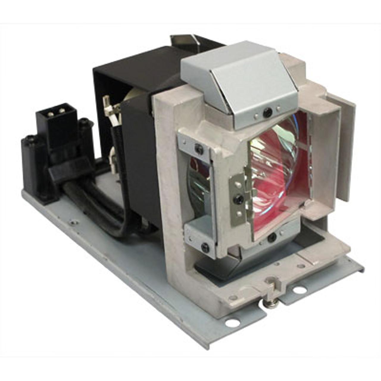 InFocus SP-LAMP-092 Projector Lamp (SP-LAMP-092)
